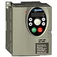 Frekvenční měniče pro jednoduché stroje 0,18 > 15 kW