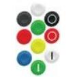 Ovladače a signalizace 22 plastové - vícetlačítkové ovladače - příslušenství