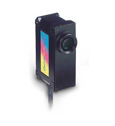 XURC3PPML2 Fotoelektrické čidlo-XUR-difuzní-detekce barev-Sn 60mm-12..24VDC-kabel 2m, Schneider Electric
