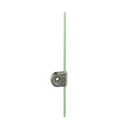 ZCY55 Páka polohového spínače ZCY-páka ze skleněného vlákna válc.průřezu 3mm L= 125mm, Schneider Electric