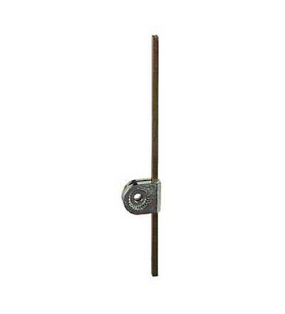 ZCY54 Páka polohového spínače ZCY, ocelová čtver. tyč. páka 3mm, L = 125mm, Schneider Electric