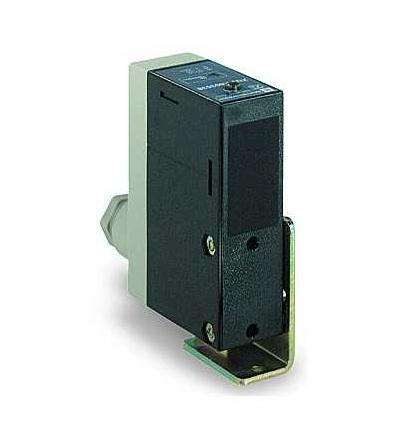 XUJK803538 Fotoelektrické čidlo- XUJ, difusní, analog.- Sn 0,8m, 12..24VDC, svorkovnice, Schneider Electric