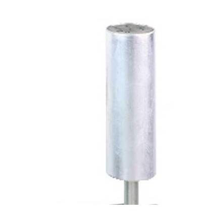 XCRT215 Polohový spínač XCRT-kovová skříňka páka s kladkou z nerezavějící oceli-2V/Z, Schneider Electric