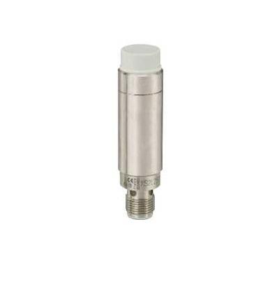 XS2L2SAPAM12 Indukční čidlo XS2 O18-L70mm-nerez-Sn12mm-12..24VDC-M12, Schneider Electric