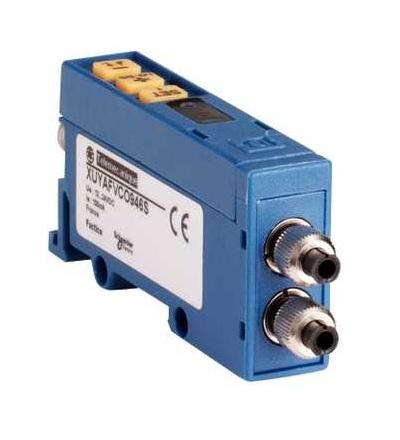 XUYAFVDO2946S Fotoelktrické čidlo, Schneider Electric