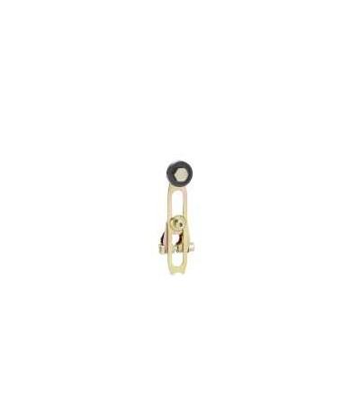 ZC2JY31 Páka polohového spínače ZC2JY-páka s plast.kladkou nastavitelná délka-(-40°C), Schneider Electric