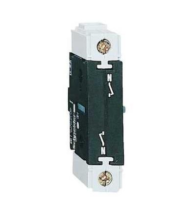 Schneider Electric VZ13 Modul pro N pól, 175A, pro V5/V6