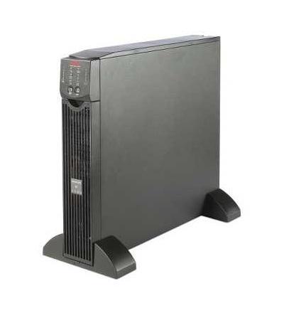 SURT1000XLI Smart-UPS RT 1000VA 230V, Schneider Electric