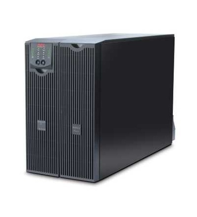 SURT10000XLI Smart-UPS RT 10000VA 230V, Schneider Electric