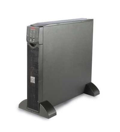 SURT2000XLI Smart-UPS RT 2000VA 230V, Schneider Electric