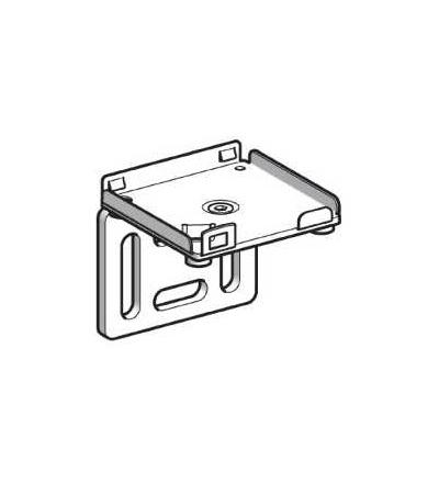 XSZBJ90 Příslušenství pro čidlo, nacvakávací montážní držák 90°, Schneider Electric
