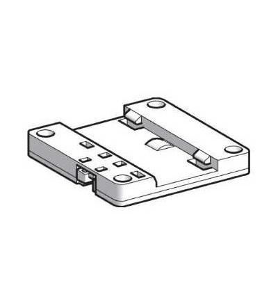 XSZBD10 Příslušenství pro čidlo, náhradní držák, Schneider Electric