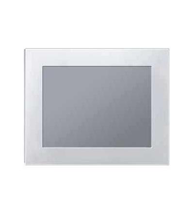 MTN683090 IP dotykový panel 10