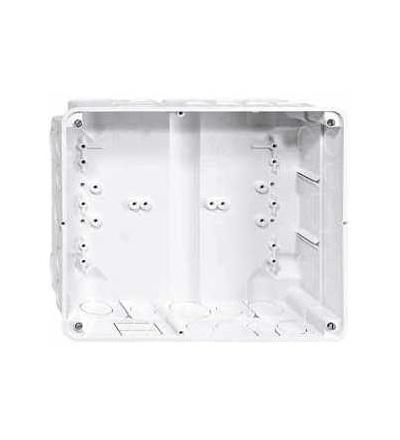 Schneider Electric MTN683091 Montážní krabice pro IP dotykový panel 10