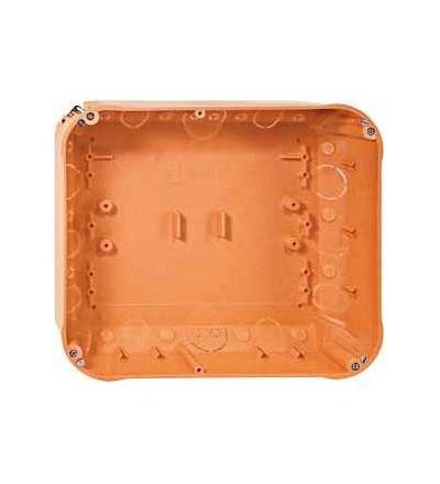 Schneider Electric MTN683092 Montážní krabice pro IP dotykový panel 10