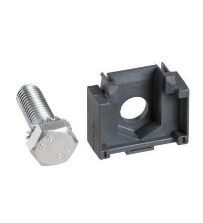 Schneider Electric LV480866 Připojovací šrouby s plastovou krytkou, pro M12, pro Fupact 250 až 630