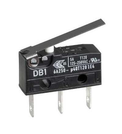 Schneider Electric LV480874 Pomocný kontakt, 1Z 1V standard, pro ISFT250...630