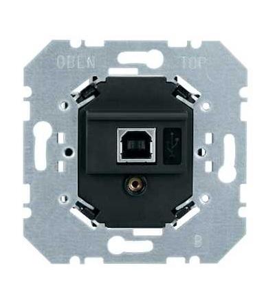 Schneider Electric MTN681799 KNX USB rozhraní, zap. mon.