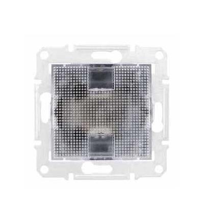 SDN5900123 Noční orientační osvětlení, Schneider Electric