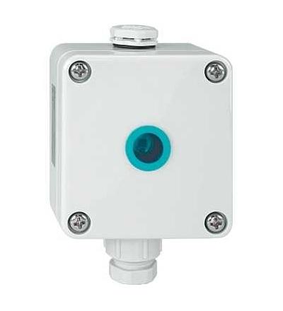 Schneider Electric MTN663593 Snímač osvětlení, 0-10 V