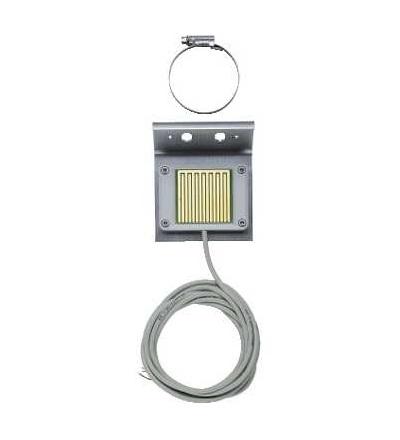 Schneider Electric MTN663595 Snímač deště, 0-10 V