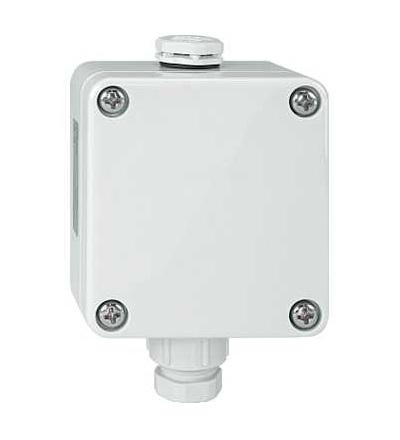 Schneider Electric MTN663596 Snímač teploty, 0-10 V
