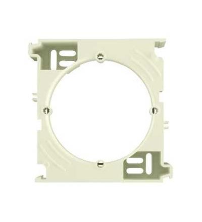 SDN6100247 Krabice pro povrchovou montáž vícenásobná, beige, Schneider Electric