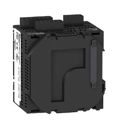 Schneider Electric PM870UMG Měřící modul PM870 PowerLogic, bez displeje, 800 kB log.
