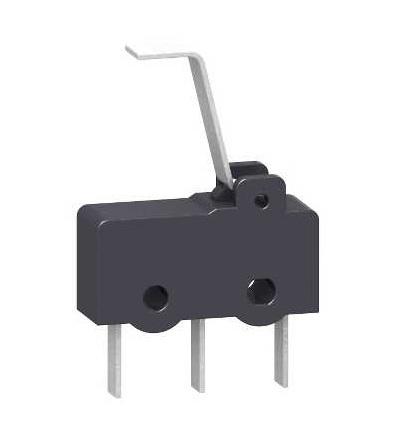 Schneider Electric LV480873 Pomocný kontakt, 1Z 1V standard, pro ISFT160