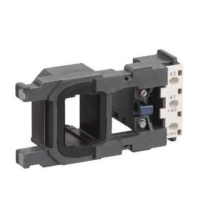 LX1FG024 TeSys F, cívka stykače, LX1FG, 24 V AC 50 Hz, Schneider Electric