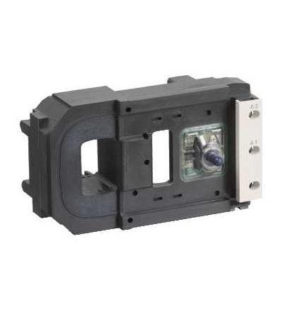 Schneider Electric LX1FJ500 TeSys F, cívka stykače, LX1FJ, 500 V AC 40...400 Hz