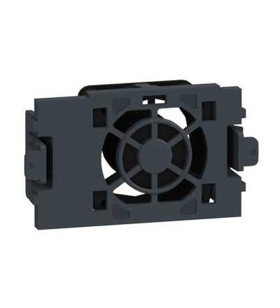 Schneider Electric VZ3V3103 Ventilátor pro frekvenční měnič ATV21/31/312