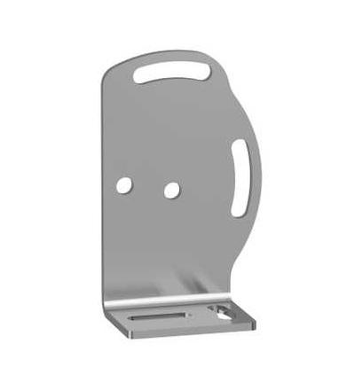 XUZA51S Příslušenství pro čidlo, montážní držák XUK-S, nerezová ocel, Schneider Electric