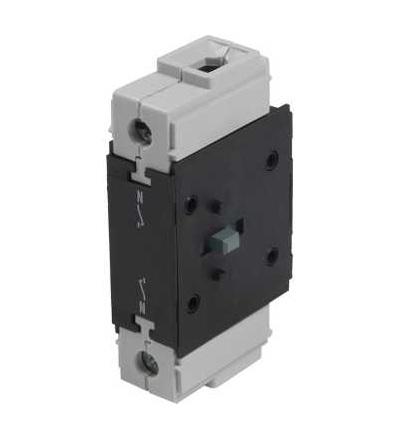 Schneider Electric VZ12 Modul pro N pól, 80A, pro V3/V4