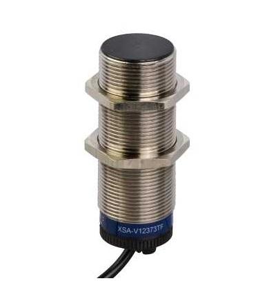 XSAV11373TF Indukční čidlo, Schneider Electric
