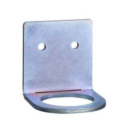 XSZBB10 Upevňovací spona, pro snímač cylindrical M30, Schneider Electric