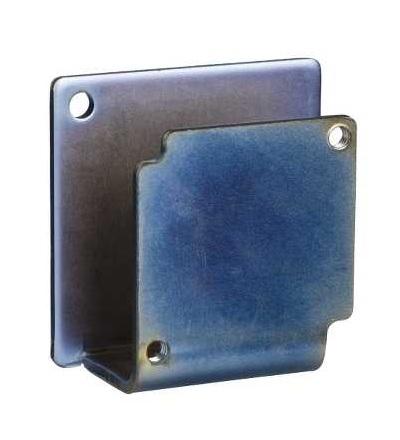 XSZBB25 Sedlový držák, pro snímač form 40x40x117, Schneider Electric