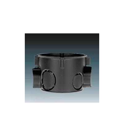 ABB Krabice přístrojová univerzální, zapuštěná 1055-41