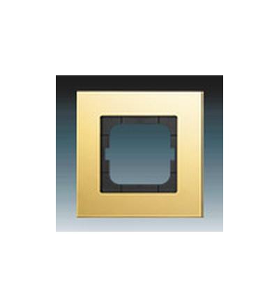 ABB Rámeček jednonásobný 2CKA001754A4356