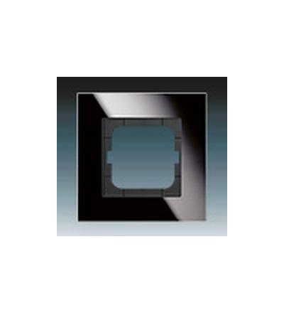 ABB Rámeček jednonásobný 2CKA001754A4322