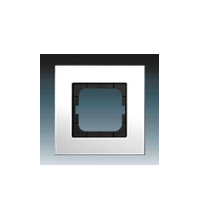 ABB Rámeček jednonásobný 2CKA001754A4360