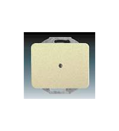 ABB Vývodka kabelová palladium 1710-0-3316