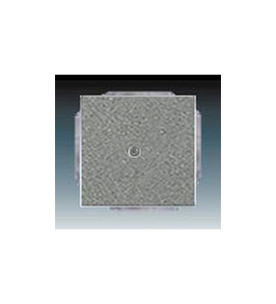 ABB Vývodka kabelová metalická šedá 1710-0-3844