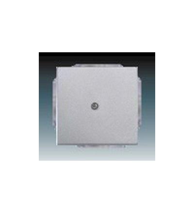ABB Vývodka kabelová hliníková stříbrná 1710-0-3665