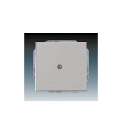 ABB Vývodka kabelová ušlechtilá ocel 1710-0-3752