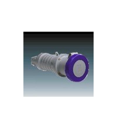ABB Zásuvka průmyslová IP 67, spojovací 2CMA166918R1000