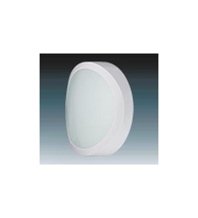 ABB Svítidlo Sextan, LED bílá 2CFL871718R0001
