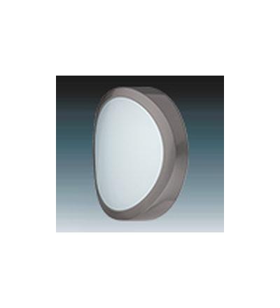 ABB Svítidlo Sextan Premium, LED ocelová 2CFL871833R0001
