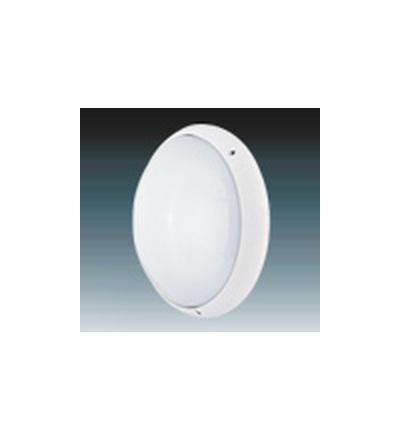 ABB Svítidlo Squad, LED bílá 2CFL879400R0001
