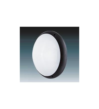 ABB Svítidlo Squad, LED černá 2CFL879419R0001